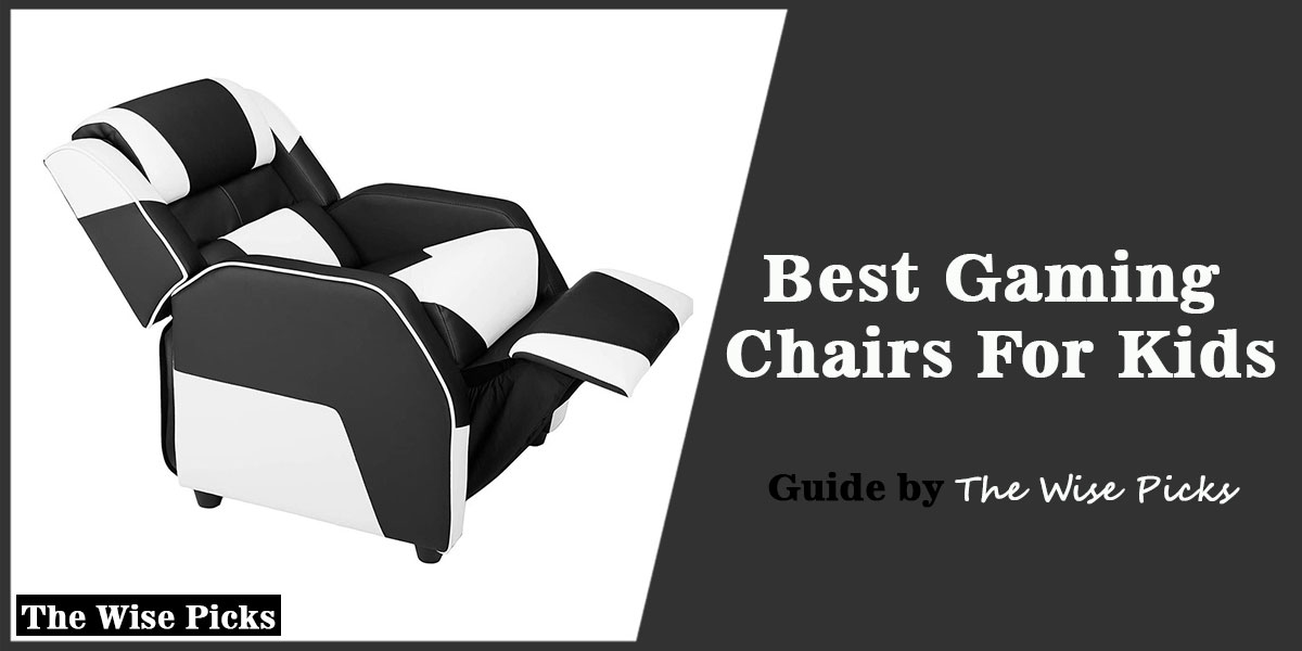 Best-gaming-chairs-for-kids
