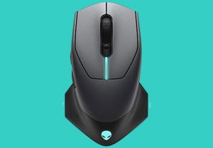Best-gaming-mouse-under-$30