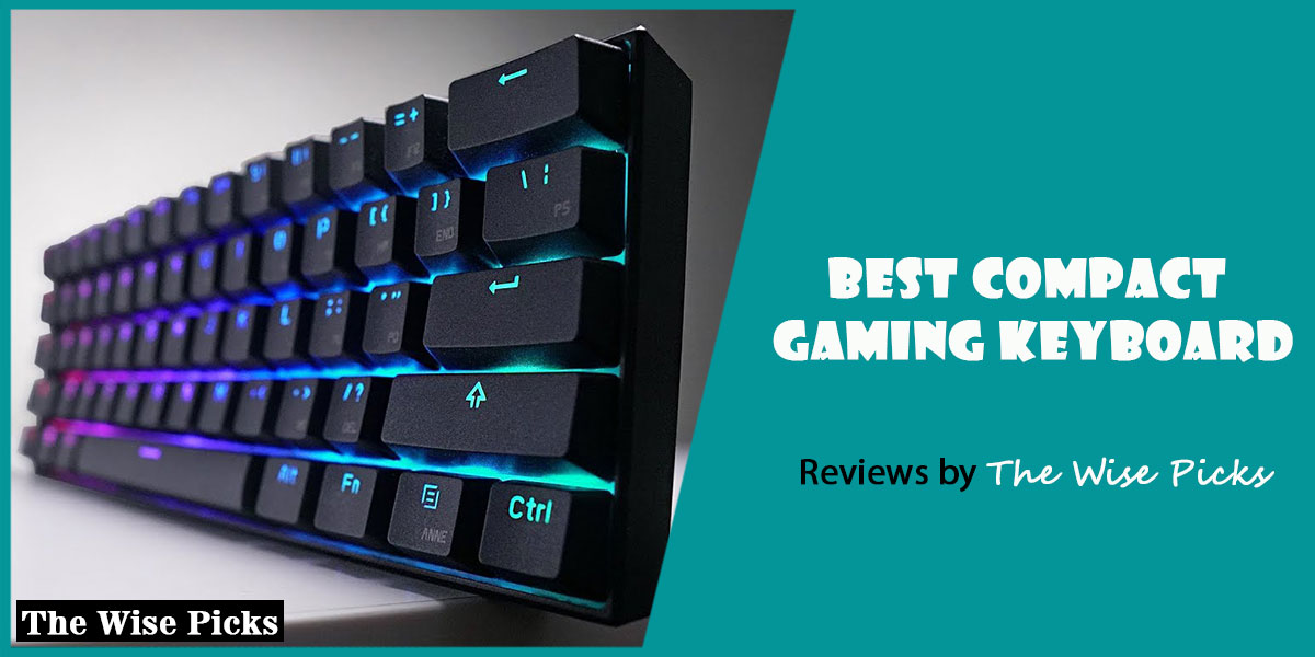 Best-Compact-Gaming-Keyboard